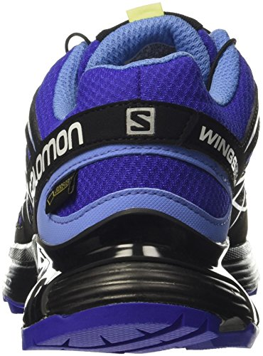 W W GTX Wings Flyte Wings Salomon GTX Salomon Flyte Salomon Wings Flyte PwdgZq
