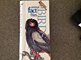 img - for Animal Fact Files Birds book / textbook / text book