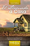NEW SPANISH EDITION!In the Spring of 2006, I was called to homeschool. It was never my intention or my plan, but God clearly showed me this was a calling. It was a hard step to take, but the Lord directed my steps... I have not looked back si...