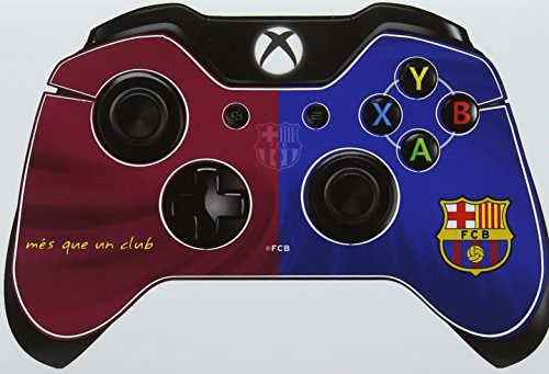 fc-barcelona-xbox-one-controller-skin