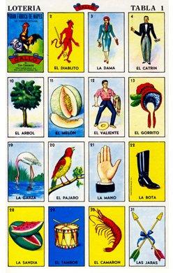 Usa la tarjeta Maestro para jugar al casino