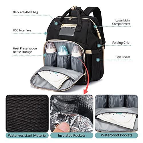 1 backpacks _image3