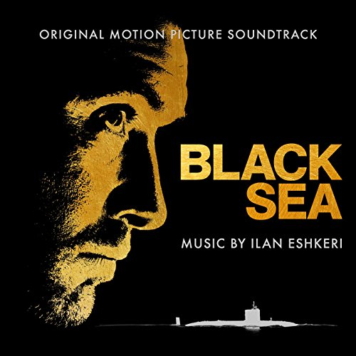 Black Sea (2014) Movie Soundtrack