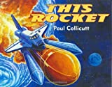 img - for This Rocket book / textbook / text book