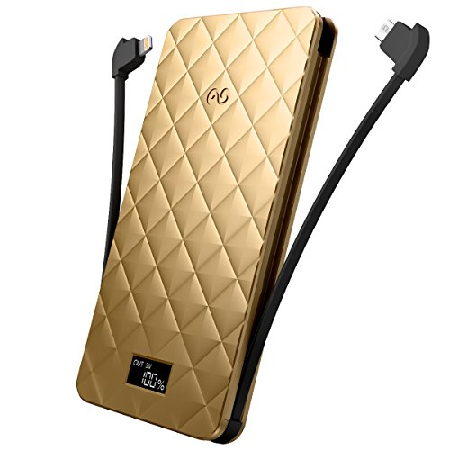 Extreme Power Bank - 7