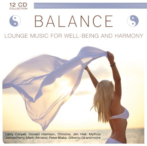 balance-lounge-music-for-well-being-harmony