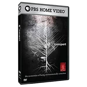 E2 Transport Amazonca E2 Design Na DVD