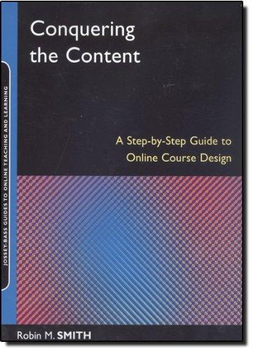 Content [Pdf/ePub] eBook