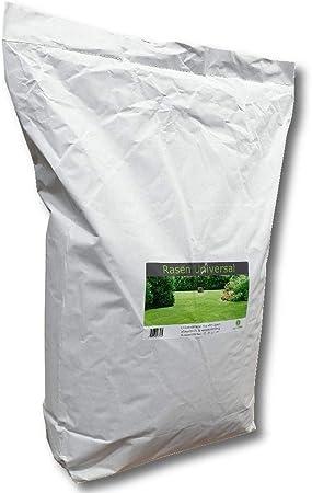 2,5 kg Sport und Spielrasen Grassamen Gras Samen Saat Rasen Wiese