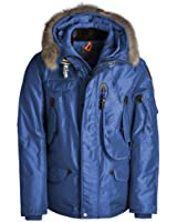 Parajumpers RIGHT HAND Jacket - Royal (Men)
