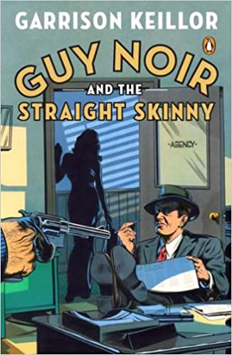 Image result for noir novels amazon