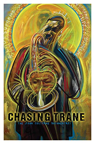 Chasing Trane: The John Coltrane Documentary ()