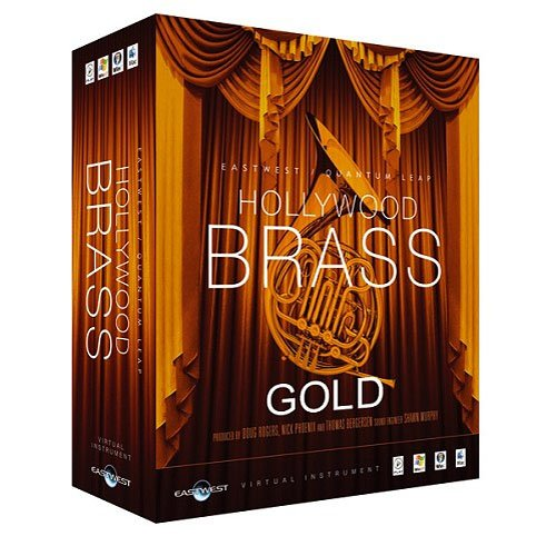 east-west-hollywood-brass-gold