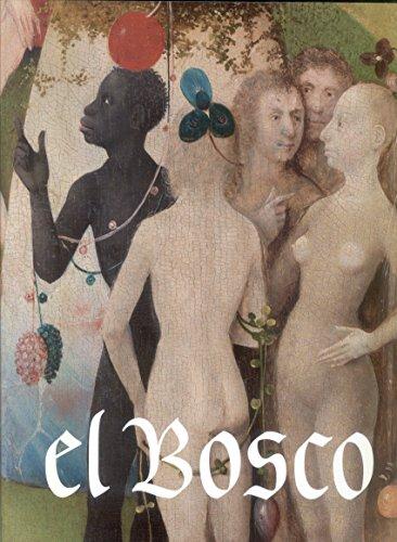 "Catálogo ""el Bosco"""