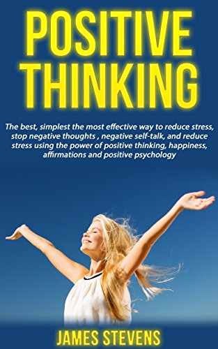 How To Exercise More - The Power of Positive Thinking