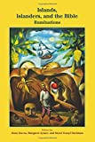 img - for Islands, Islanders, and the Bible: RumInations (Semeia Studies) by Jione Havea (2015-08-20) book / textbook / text book