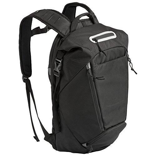5.11 COVRT Boxpack Schwarz