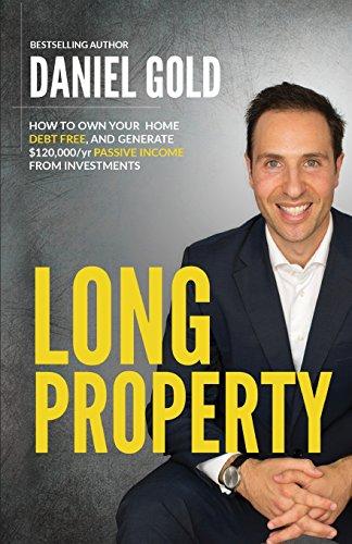 Long Property