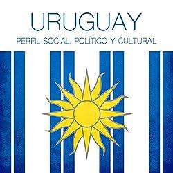 Uruguay [Spanish Edition]
