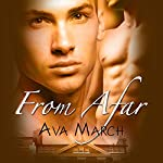 From Afar | Ava March