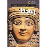 National Geographic Investigates: Ancient Iraq: Archaeology Unlocks the Secrets of Iraq's Past