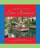 Serving San Antonio by