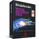 Total Security 2015 3Pc 2Yrs