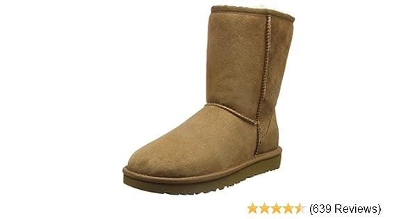 2bbffa627c9 discount code for ugg boots ireland 5c461 6626b