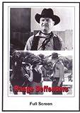 Rage Deffenders 1937