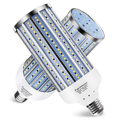 500 Lumen Led Light Bulb