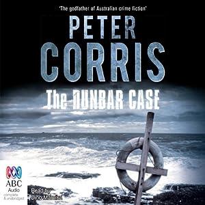 The Dunbar Case Audiobook