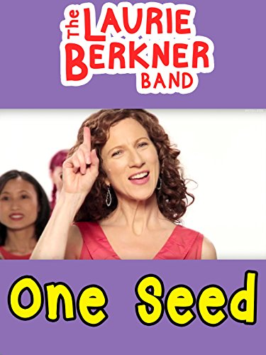 One Seed