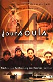 Four Souls, Matt Kronberg and Mike Peterson, 084991633X