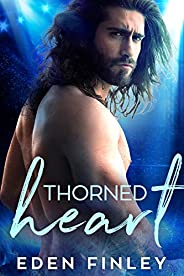 Thorned Heart (English Edition)