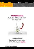FIBROMIALGIA: Me Curé al  99% bebiendo AGUA  con un poquito de…