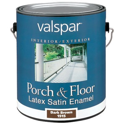 valspar-interior-and-exterior-latex-porch-floor-enamel-pack-of-2