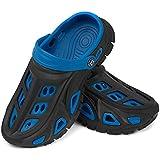 Aqua Speed Miami Kinder Badeschuhe/Clogs - sehr leicht