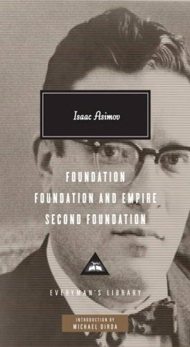 foundation-trilogy-everyman-s-library-alfred-a-knopf-inc