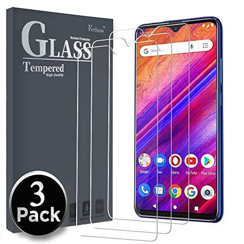 phone blu accessories - 8