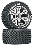 Duratrax DTXC3547 Picket RC Staduim Truck Tires