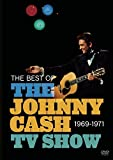 The Best of the Johnny Cash TV Show by Sony Legacy