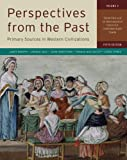 Perspectives from the Past: Primary Sources in Western Civilizations: From the Age of Exploration through Contemporary Times (Fifth Edition)  (Vol. 2)