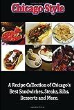 Chicago Style, Robert Kocialkowski, 1478211253