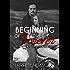 Beginning of Forever (Heaven Hill Book 7)