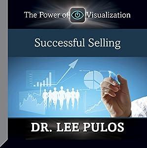 Successful Selling Speech