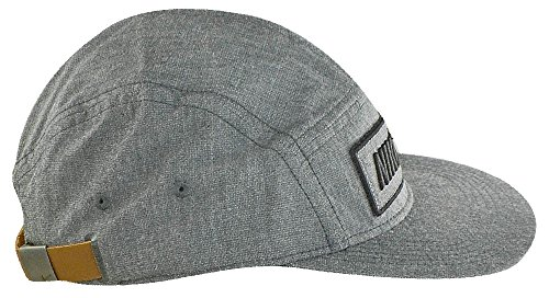 45f6a680474 Nike Men s Golf Aw84 Ox Adjustable Hat - Buy Online in UAE.
