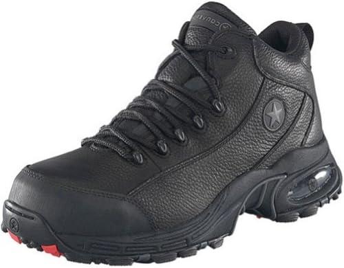 Converse Boots Women s Composite Toe Waterproof Hikers C455