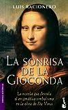 img - for La Sonrisa de La Gioconda (Spanish Edition) book / textbook / text book
