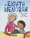 The Eighth Menorah (Av2 Fiction Readalong)