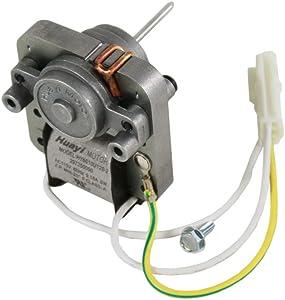 ForeverPRO 5304436055 P 1 Fan Motor Kit/W/Screws for Frigidaire Refrigerator (AP3584341) 1037544 1483843 216787000